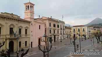 Castrovillari, il sindaco Lo Polito: «mettere a disposizione della città, ambienti più funzionali» | EcodelloJonio.it - Ecodellojonio