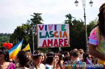 Giornata internazionale contro l'omobitransfobia e sostegno a Ddl Zan: eventi di associazioni vicentine dal 15 al 17 maggio - Vicenza Più