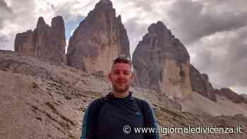 Tumore fulminante: Alessandro muore a 42 anni - Il Giornale di Vicenza