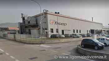 Colpo in azienda: sparito rame per 19mila euro - Il Giornale di Vicenza