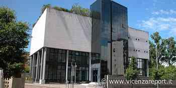 Confcommercio Vicenza: contributi INPS, arriva lo sgravio di 3mila euro per gli autonomi - Vicenzareport