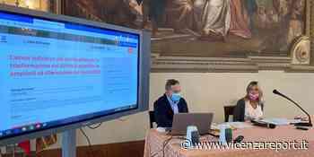 Vicenza - Peep, criteri di riscatto più flessibili - Vicenzareport