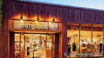 Robert Redford's Sundance catalog opens its first Northeast store - Chain Store Age