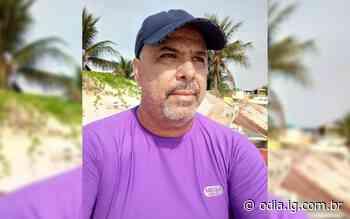 Ex-secretário de Arraial do Cabo é alvo de busca e apreensão - Jornal O Dia