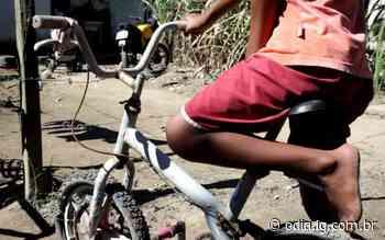 Projeto vai ajudar crianças em situação de vulnerabilidade em Arraial do Cabo - Jornal O Dia