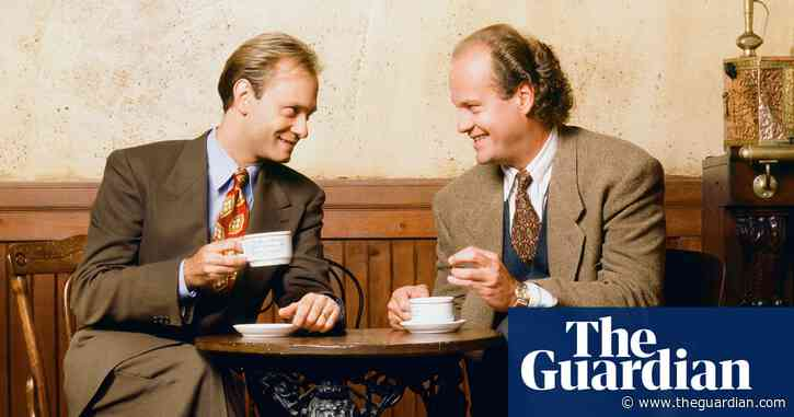'Stop drinking fake coffee!' Your most annoying things about TV