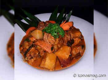 Disfruta de las delicias típicas olanchanas en el hotel Hilton Princess San Pedro Sula - Iconos Mag