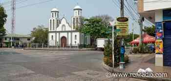 Preocupación por aumento de casos de Covid en niños en Galapa (Atlántico) - RCN Radio