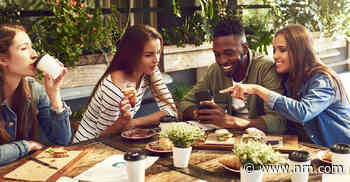 A look forward at 2021 loyalty trends in the restaurant industry