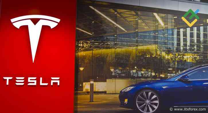 Tesla Stock Forecast & Price Prediction: 2021 and Beyond