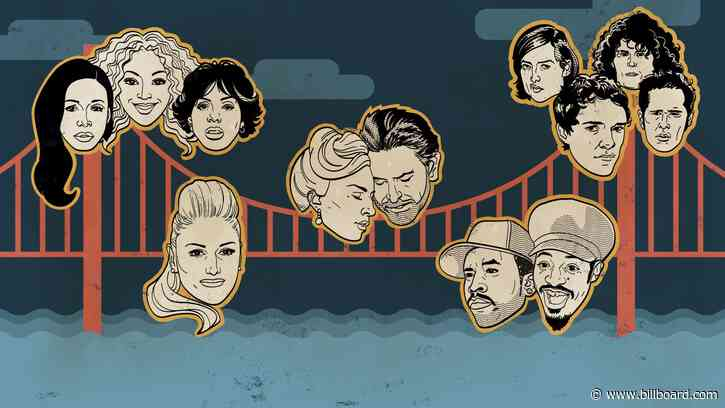 The 100 Greatest Song Bridges of the 21st Century: Staff Picks