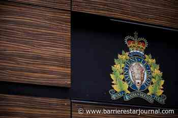 Indigenous leaders call for clarity, investigation into RCMP after B.C. shooting - Barriere Star Journal