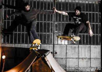 Nel piano opere pubbliche di Lonate Pozzolo spuntano lo skate park e il rifacimento delle scuole Volta - varesenews.it