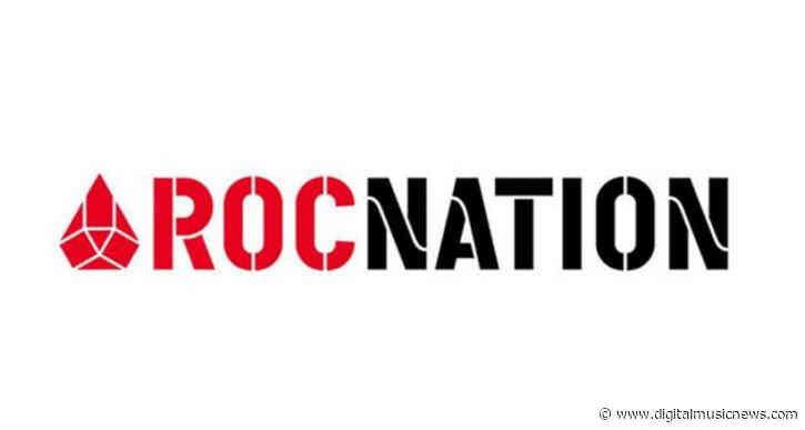 Roc Nation, American Greetings Ink 'First of Its Kind Partnership' for Digital and Physical Greeting Cards