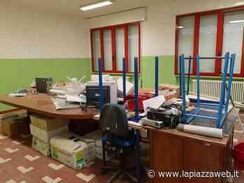 """Conselve, ancora polemiche sui lavori alla scuola """"Tommaseo"""" - La PiazzaWeb - La Piazza"""