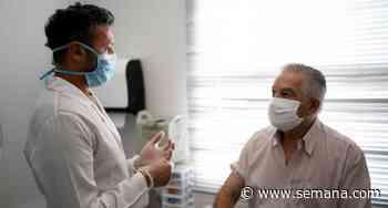 Esto es lo que se sabe sobre los síntomas duraderos del coronavirus, según expertos - Semana