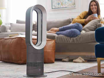 Best home office cooling solution 2021: Prevent overheating