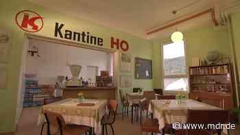 Ein Hauch von Ostalgie: Das DDR-Museum in Thale - MDR