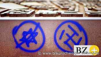 """""""Judenpack""""-Ruf soll auch ohne Strafantrag geahndet werden"""