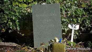 Wenn die User Trauer tragen: Zum Tode von Douglas Adams vor 20 Jahren - heise online