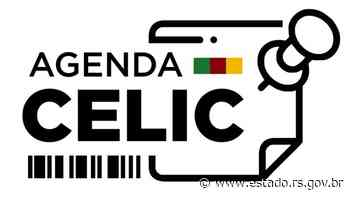 Concorrência para construção da cadeia feminina de Passo Fundo é destaque na Agenda Celic - Governo do Estado do RS