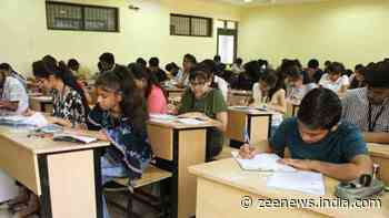 GSEB SSC 2021: Gujarat Board exam cancelled, Class 10 students to be given mass promotion