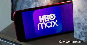 HBO Max: Friends reunion, movie premieres, watching 'free' and everything else to know     - CNET