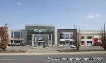 What's going on here? New stores coming to Bramalea City Centre - Brampton Guardian