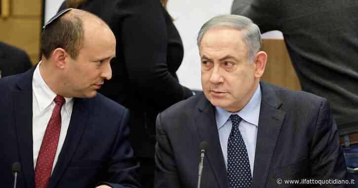 """Israele, strategia della tensione di Netanyahu fa fallire i colloqui per un governo anti-Likud. """"Ora Bennett cerca l'accordo col premier"""""""