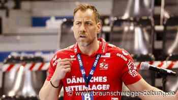 Champions League: Flensburgs Handballer unterliegen 21:26 in Aalborg