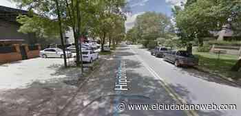La Policía desactivó una fiesta clandestina en Funes: hubo 30 detenidos - El Ciudadano & La Gente
