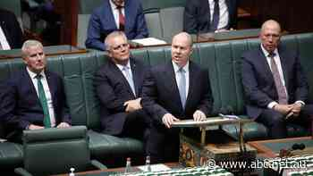 Why is Scott Morrison emphasising lurking coronavirus dangers following the federal budget? - ABC News