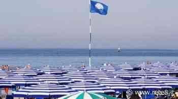 Francavilla al Mare: dopo la bandiera blu arrivano anche i turisti - Rete8