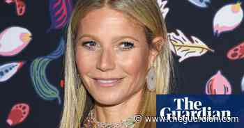 Gwyneth Paltrow broke down and ate bread during quarantine. How did you surprise yourself? - The Guardian