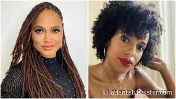 'Everything Matters': Ava DuVernay, Kerry Washington and More Praise NBC Dropping 2022 Golden Globe Awards Broadcast Over Backlash to HFPA's Lack of Diversity - Atlanta Black Star
