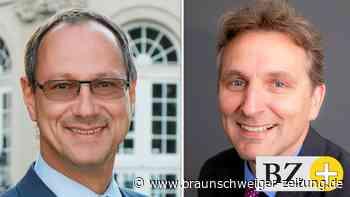 Braunschweiger AfD nominiert Kandidaten für die Wahlen