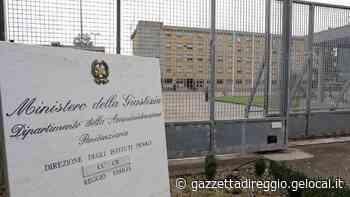 Reggio Emilia, la polizia penitenziaria trova un telefonino in una cella - La Gazzetta di Reggio