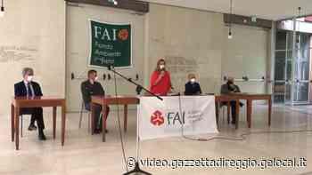 Giornate Fai di Primavera, a Reggio Emilia si va alla scoperta dell'ex seminario vescovile - Gazzetta di Reggio