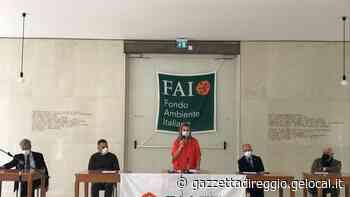 Reggio Emilia, con il Fai alla scoperta del seminario vescovile - La Gazzetta di Reggio