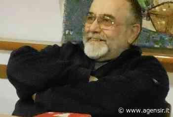 Diocesi: Reggio Emilia, morto il sacerdote don Romano Zanni - Servizio Informazione Religiosa