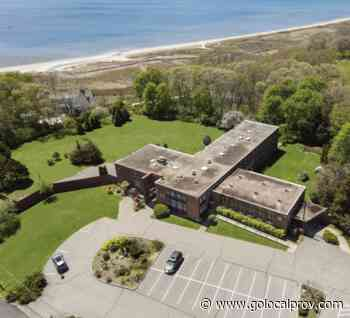 Site of Former Carmelite Monastery for Sale in Barrington — See How Much - GoLocalProv