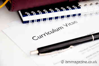 How to Write a Proper Curriculum Vitae (CV) and Get the Job - Business MattersBusiness Matters