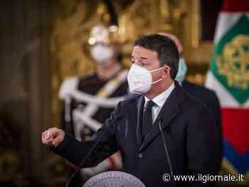 I segreti di Renzi, D'Alema SuperVip e il vizio del Pd: quindi, oggi...