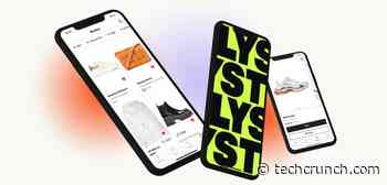 UK fashion portal Lyst raises $85M in a 'pre-IPO' round at a $700M valuation - TechCrunch