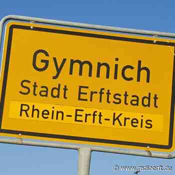 Erftstadt: Gymnicher Ritt in abgespeckter Form - radioerft.de