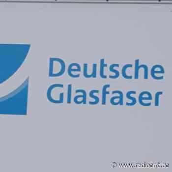 Erftstadt: Glasfaser in Köttingen, Kierdorf und Blessem? - radioerft.de