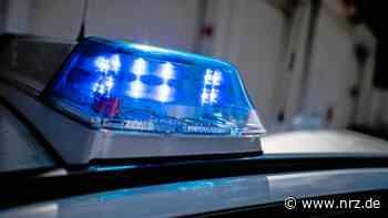 Kranenburg: Joggerin wurde auf Europaradweg belästigt - NRZ