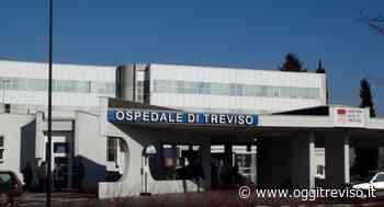 Muore al Vax Point di Villorba, oggi l'autopsia - Oggi Treviso