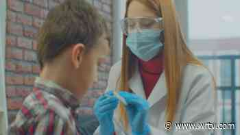 Florida reports 50 coronavirus-related deaths - WFTV Orlando
