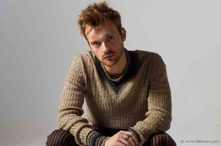 Finneas to Mentor 'American Idol' Top 4: Here's What They'll Perform (Exclusive)